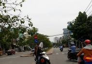 Bán nhà 6.2 tỷ, 4x16m, MT Lê Thúc Hoạch, P. Phú Thọ Hòa, Q. Tân Phú