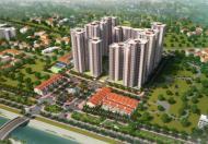 Bán căn hộ chung cư tại dự án Vision Bình Tân, Bình Tân, Hồ Chí Minh, diện tích 45m2, giá 870 triệu