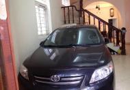 Nhà phân lô quân đội phố Tô Vĩnh Diện, 2 Ô tô đỗ trong nhà, DT 62m2, MT 5.2m, Giá 5.9 tỷ