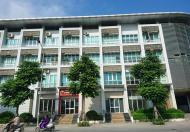 Cho thuê mặt bằng kinh doanh nhà mặt tiền 30m, sử dụng 150m2, phố Lê Trọng Tấn, Thanh Xuân Hà Nội
