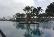 Cần bán 1PN Vista Verde, hoàn thiện cơ bản, giá 1.8 tỷ (VAT). 0938381412