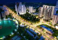 Chỉ với 2,3 tỷ sở hữu căn hộ chung cư cao cấp ở đường Lê Văn Lương