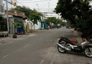 Bán nhà 9 tỷ, 8x19m, biệt thự MT Đỗ Bí, P. Phú Thạnh, Quận Tân Phú