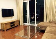 Cho thuê căn hộ MIPEC Tây Sơn, 2 phòng ngủ, 82m2, đầy đủ nội thất, 13tr/th. Lh: 0968903993