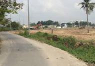 Mở bán đất nền Quận Thủ Đức, SHR, XDTD, cơ sở hạ tầng đầy đủ. LH 01663027859