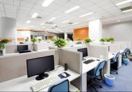 Cho thuê văn phòng siêu đẹp, giá rẻ ở lê trọng tấn – quận thanh xuân. dt 30-40m2. Giá10tr . LH 0962540399