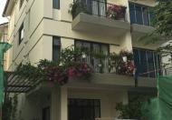 4 tầng kiểu biệt thự phố Đặng Văn Ngữ, Đống Đa, lô góc 2 MT, đường 15m, gara ô tô, 11.9 tỷ