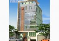 Bán gấp tòa nhà 10 tầng mặt phố Kim Mã Thượng, giá 35 tỷ