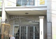 Bán nhà đường Lô Tư, Bình Tân, vô hẻm, DT: 50m, giá 780 triệu, LH: 0948773113