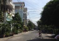 Bán nhà MT Lê Cao Lãng, Q. Tân Phú, DT 13x20m, 2 lầu, giá 14 tỷ, gần chợ