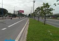 Bán lô đất thổ cư MT Xa Lộ Hà Nội, P. Hiệp Phú, Q. 9, 10.100m2, giá 42 tr/m2