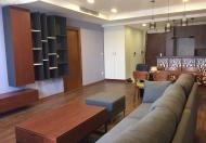 Chính chủ cho thuê căn hộ cao cấp tại 57 Láng Hạ 115m2, 2PN, full đồ giá 14 triệu/tháng