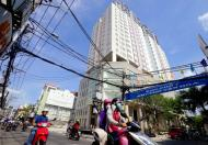 HH04 - Cần bán căn hộ chung cư Bảy Hiền Tower