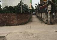 Bán đất tổ 1-Yên Nghĩa-Hà Đông- 57m2- ngõ rộng 3m-19tr/m2
