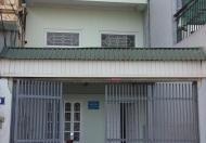 Bán nhà mặt phố Tô Vĩnh Diện 45m2x 5tầng, MT 3,5m, Đường 15m, giá 7tỷ, tiện kd