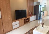 Cơ hội sở hữu căn hộ cao cấp Tecco Đầm Sen Complex trung tâm thành phố chỉ 20tr/m2, trả trước 10%