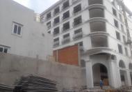 Bán tòa nhà có 92 căn hộ dịch vụ đường Lê Quang Định, quận Gò Vấp
