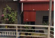 Nhà Quan Nhân Thanh Xuân lô góc 60m2 mặt tiền 8m giá nhỉnh 4 tỷ
