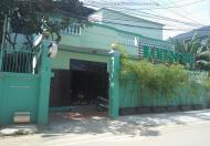 Cho thuê phòng đẹp, an ninh, có máy lạnh, phường Thảo Điền, Q. 2. Giá 3.7 triệu/tháng