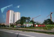 Bán chung cư 3 PN The One Gamuda Hoàng Mai, Hà Nội