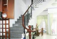 Nhà cho thuê nguyên căn P. Tân Đông Hiệp, Dĩ An, giá 3,5tr/th, DT=5x10m