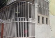 Bán nhà kiệt ô tô Huỳnh Ngọc Huệ. DT: 70m2, 2 mặt kiệt, giá 1.39 tỷ