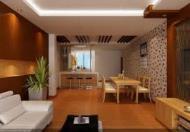 Căn hộ Khang Gia Tân Hương, Q Tân Phú. DT 60 m2