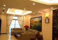 Cho thuê văn phòng, mặt bằng thương mại tòa N04 mặt đường Hoàng Đạo Thúy, Cầu Giấy, Hà Nội