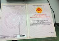 Đất Bình Chánh giá rẻ dự án đẳng cấp nhất Sài Gòn Him Lam II