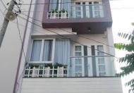 Cho thuê nhà MT Trần Não, Q.2. DT 8x30m, trệt, 2 lầu, st, giá 168 triệu/th