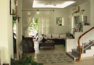 Cho thuê biệt thự Hưng Thái, Phú Mỹ Hưng, quận 7