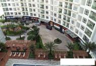 Thuê giá rẻ căn hộ Him Lam Riverside đường D1, Quận 7. Full nội thất, view đẹp, thoáng mát