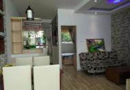 Hot mở bán những căn đẹp nhất lầu (5, 8,9) căn hộ Lotus Sen Hồng chỉ với 141tr sở hữu ngay
