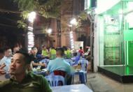 Cần sang nhượng cửa hàng bia hơi Hà Nội, giá 370 triệu
