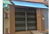Bán MTKD Tân Kỳ Tân Quý, 4.6x27m, cấp 4, giá 7.5 tỷ TL, LH Thịnh: 0906. 638. 398