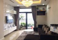 Cho thuê căn hộ tòa 24T1, tầng 5, 120m2, 10 triệu/tháng, phù hợp làm văn phòng, 0973134102