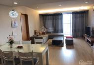 Cho thuê căn hộ CCCC Eurowindow- 27 Trần Duy Hưng – Cầu Giấy, 0985024383