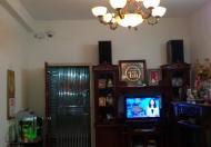 Chính chủ cần bán căn 68m2 chung cư đường Nguyễn Trãi, Thanh Xuân Hà Nội, full nội thất