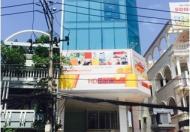 Cho thuê văn phòng Lê Quang Định, 107m2, 28 triệu