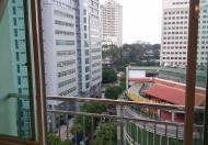 Cần bán nhanh căn hộ coa cấp Docklands, Nguyễn Thị Thập, Quận 7