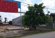 Bán đất xây xưởng đường Nguyễn Thị Tú, sổ hồng riêng, chính chủ, thổ cư cần bán gấp