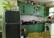 Chính chủ bán gấp căn hộ Văn Quán, Hà Đông 3 phòng ngủ, căn góc. Full nội thất