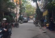 Cần bán 40m2 đất tại quận Thanh Xuân giá chỉ 1.95 tỷ. SĐCC, lô góc đẹp