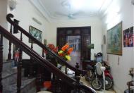 Nhà riêng tại Đường Láng, Đống Đa, 52m2, 4 tầng, 3.6 tỷ. 0936335995