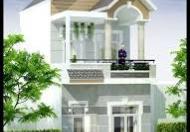 Hót cho thuê nhà mặt phố Xã Đàn, HN, DT 40 m2, 2 tầng, MT 3.3m