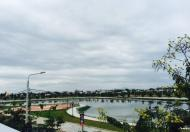 Bán lô đất khách sạn khu A6 đẹp nhất giá rẻ nhất dự án Trảng Kèo, Hội An. LH 0936126976