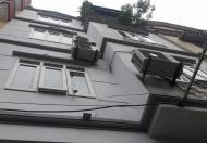 Chính chủ cần tiền gấp muốn bán nhà ngõ 394 đường Mỹ Đình, để lại nội thất xịn đẹp, giá 3,2 tỷ