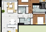Chuyên cho thuê căn hộ nhà chung cư Quận 2 giá rẻ. Liên hệ Ngọc 094 035 394