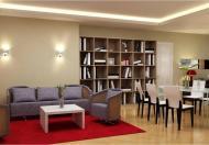 Cho thuê căn hộ Quận 2, giá rẻ, 2 phòng, 3 phòng, nhà trống hoặc nội thất. lh 0934 0335 394
