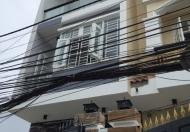Bán nhà mới xây 2 tỷ 5 ngay đường Số 8, sau lưng Phở Ao Sen, P. Hiệp Bình Phước